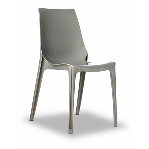 Silla vanity centrosilla sillas de cocina hogar for Sillas para vanity