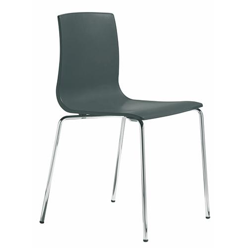 Silla alice sillas cocina hogar for Sillas para cocina precios
