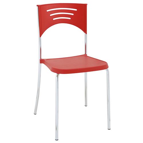 Silla break centrosilla sillas de cocina hogar terraza for Sillas cocina diseno