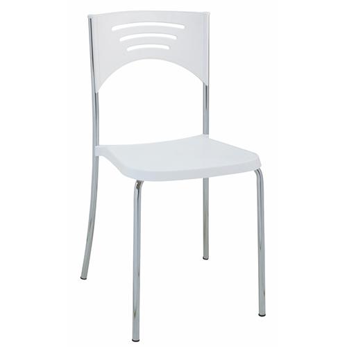 Silla break centrosilla sillas de cocina hogar terraza for Sillas de colores para cocina