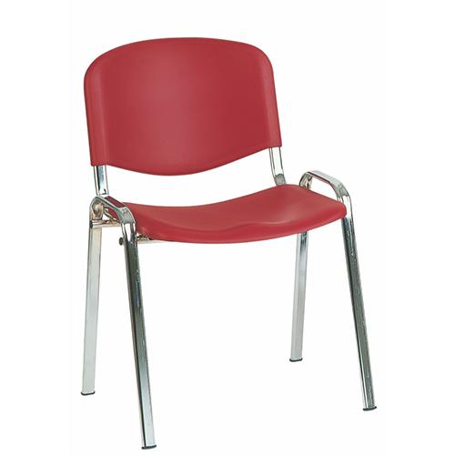 Silla iso centrosilla sillas de cocina hogar terraza for Sillas para el hogar