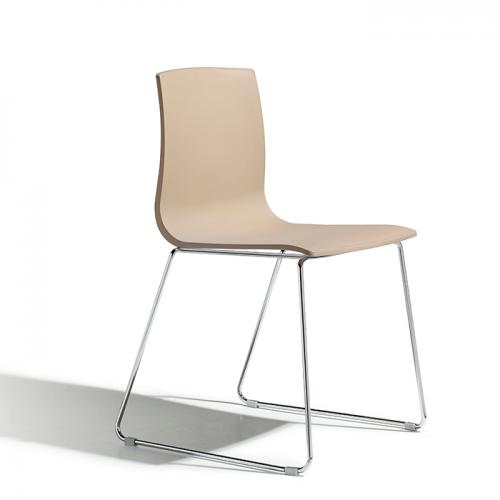 silla-alice-estructura-patin