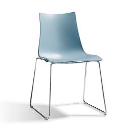 silla-zebra-estructura-patin-azul