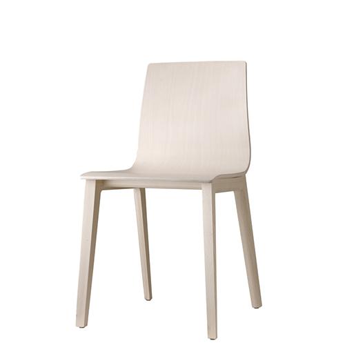 Silla smilla centrosilla sillas de cocina hogar - Sillas de cocina diseno ...