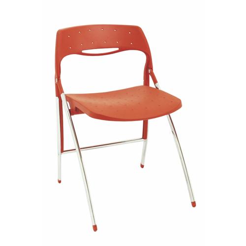 Silla plegable arco centrosilla sillas cocina hogar for Sillas plegables terraza