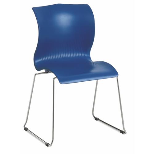 Silla atlanta sillas de calidad para el hogar centrosilla for Sillas para el hogar