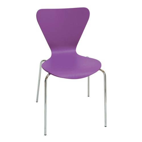 Silla de dise o jacobsen sillas de dise o al mejor for Silla jacobsen