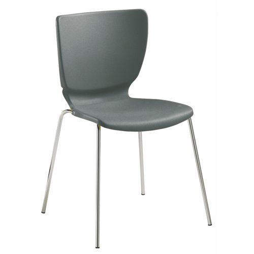 silla Mono