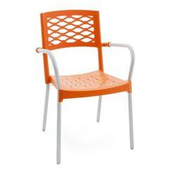 sillón para terraza Lula