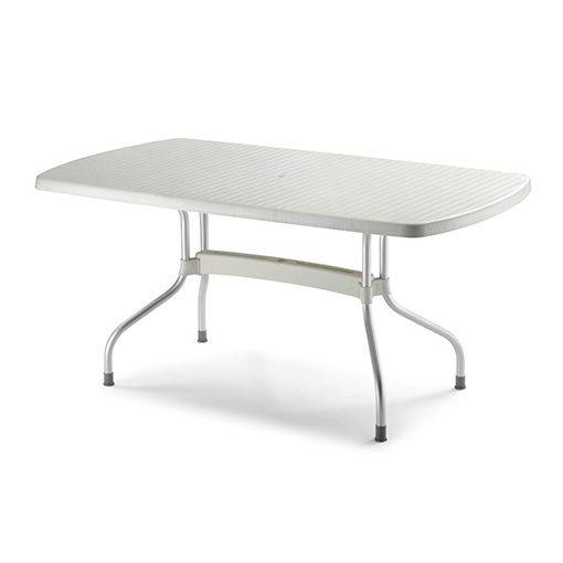 Mesa plegable Olimpo