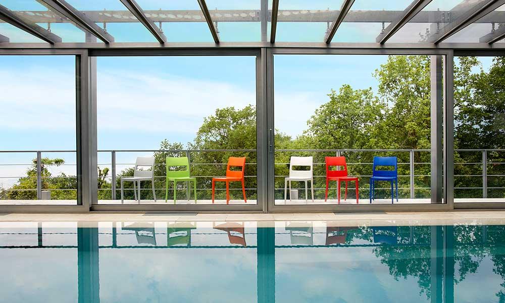 centrosilla es una tienda online en la venta de sillas para cocina hogar terraza y jardn