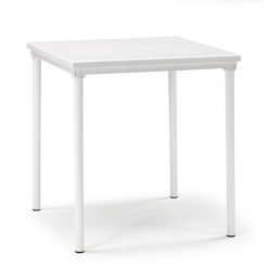 mesa-duo-blanca