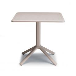 mesa-eco-fija-arena
