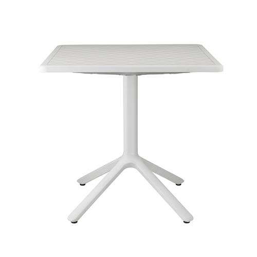 mesa-eco-fija-blanca