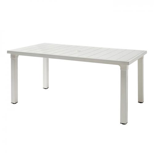 mesa-ercole-blanca