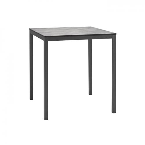 mesa-mirto-80x80