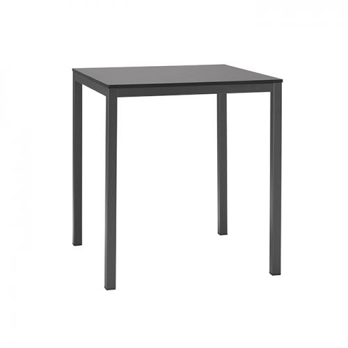 mesa-mirto-80x80-antracita