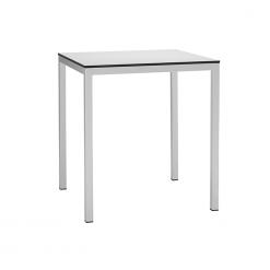 mesa-mirto-80x80-blanca