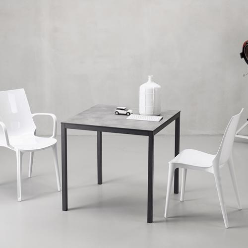 mesa-mirto-ambiente