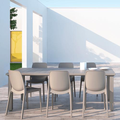 mesa-per-tre-ambiente-2
