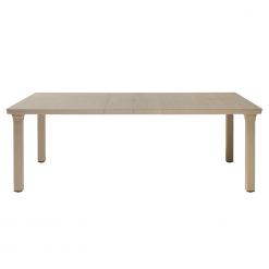 mesa-per-tre-arena