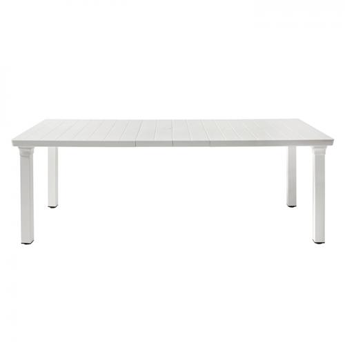 mesa-per-tre-blanca