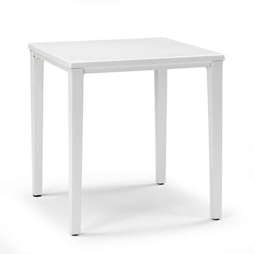 mesa-timo-blanca