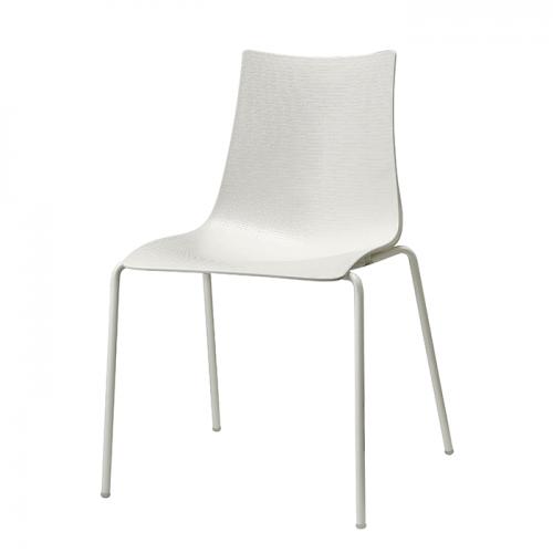 silla-fija-bella-blanca