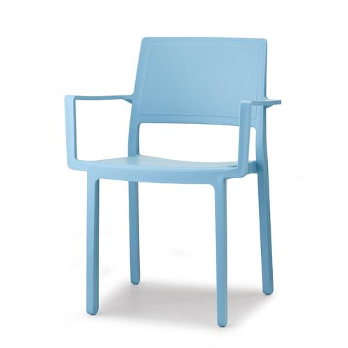 silla-fija-con-brazos-kate-azul-cielo