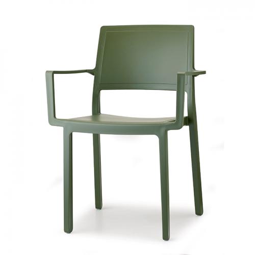 silla-fija-con-brazos-kate-verde
