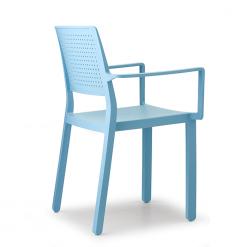 silla-fija-emi-con-brazos-azul-cielo-2