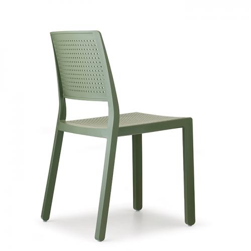 silla-fija-emi-gris-verde-2