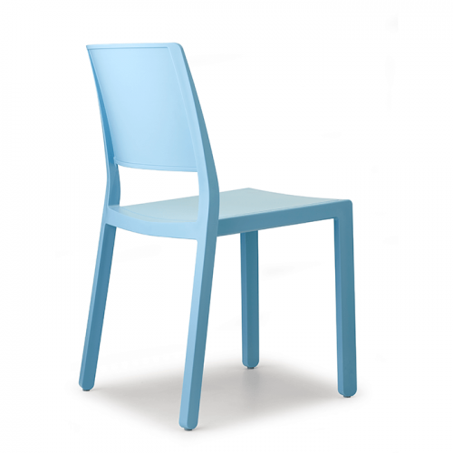 silla-fija-kate-azul-cielo