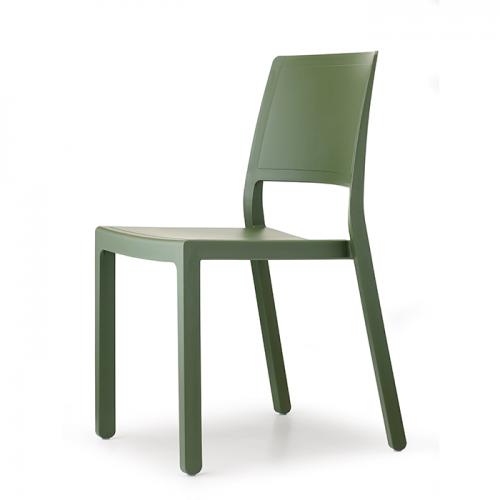silla-fija-kate-verde