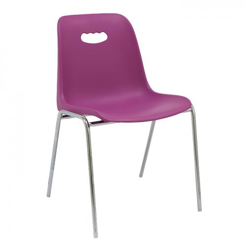 silla-venecia-4064-silla-fija
