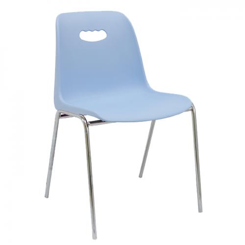 silla-venecia-4064-silla-fija-azul
