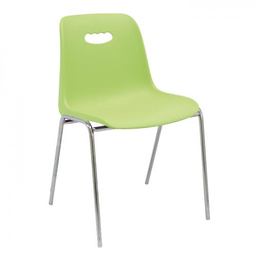 silla-venecia-4064-silla-fija-verde