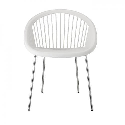 sillon-fijo-diseño-giulia-blanco