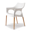 sillon-natural-ola