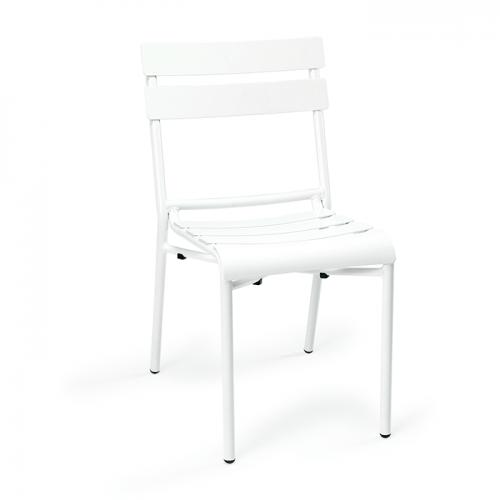 silla-versalles-lamas-aluminio-pintado-blanco