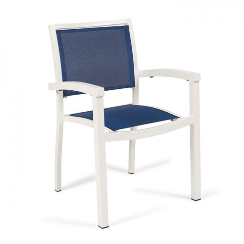 sillon-eros-blanco-textilene-malla-azul